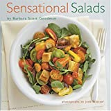 Sensational Salads, Barbara Scott-Goodman, 1584794186