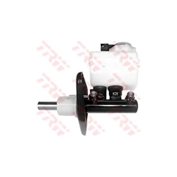 TRW PMF106 Main Brake Cylinder /& Repair Parts