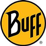 BUFF Lightweight Merino Wool Multifunctional