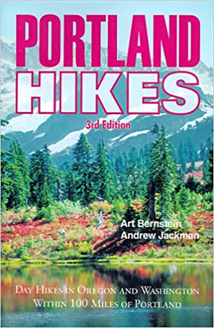 =UPD= Portland Hikes: Day Hikes In Oregon And Washington Within 100 Miles Of Portland. location combina review members chipset windward