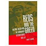 Reds and the Green, Emmet O'Connor, 1904558208