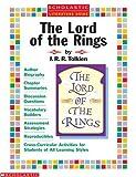 Literature Guide, Kierman, 0439411297