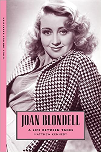 Joan blondell youporn pics 44