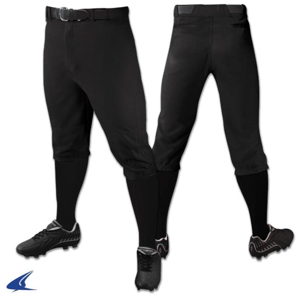 Blackout Tees PANTS メンズ B016PMBLYK Medium|ブラック ブラック Medium