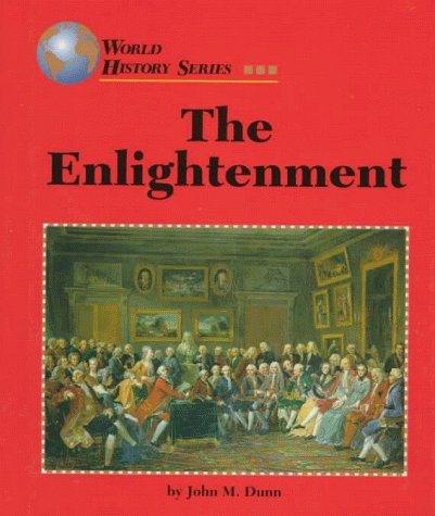 enlightenment worldview and how it became a threat to orthodoxy The church and the enlightenment on the origins and history of western secularism by philip trower  i  introduction i am sure we all have a fairly good idea what the word enlightenment means when it is spelt with a capital e at the beginning — that is if we paid adequate attention during our history lessons or lectures at college.
