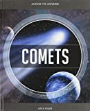 Comets (Across the Universe)