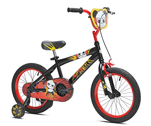 Bestselling Balance Bikes