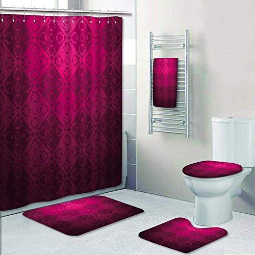Alabama Crimson Tide Toilet Seat Crimson Tide Toilet Seat