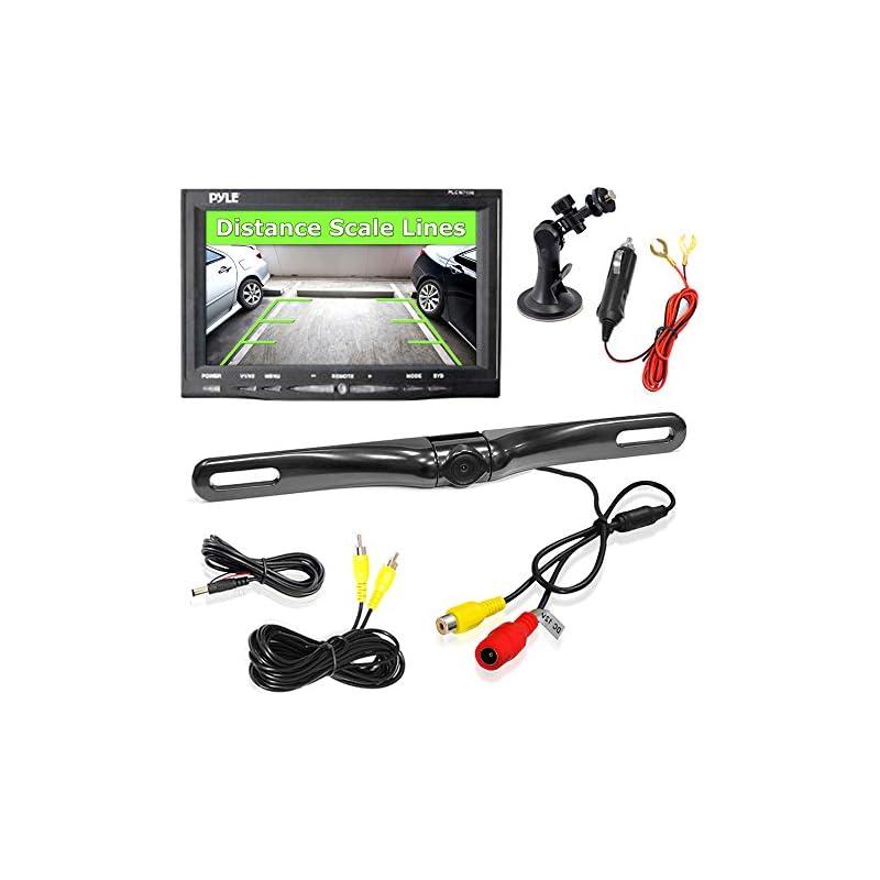 rear-view-backup-car-camera-screen