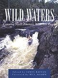 Wild Waters, James Raffan, 1552091325