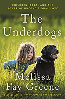 Underdogs Children Dogs Power Unconditional ebook product image