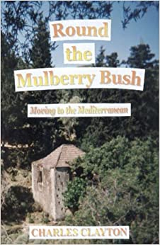 Book Round the Mulberry Bush