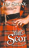 img - for The Scot book / textbook / text book