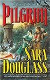 Pilgrim: Book Five of the Wayfarer Redemption