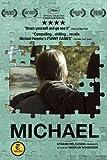 Michael (English Subtitled)