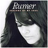 Seasons Of My Soul (inkl. Bonus-Tracks)