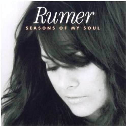 Rumer: Seasons Of My Soul (inkl. Bonus-Tracks) (Audio CD)
