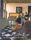 Enchanting the Eye, Christopher Lloyd, 1902163907