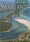 Ernest Hodgkin's Swanland, Anne Brearley, 1920694382