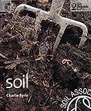 Soil (Gaia Organic Basics)