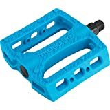 Stolen Thermalite Pedals Bright Blue