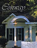 Conway, Sonya Keith, 1581920083