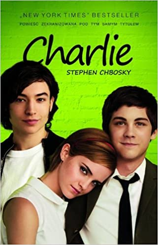 stephen chbosky contact
