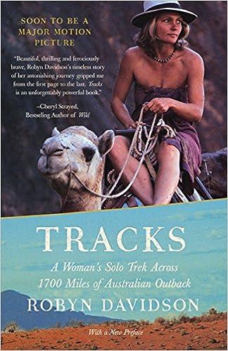 Travel Memoir Books