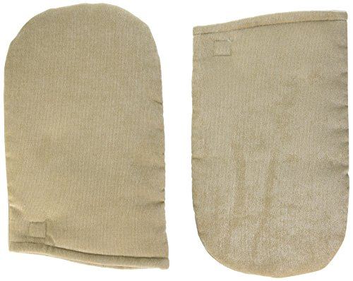 (Therabath, Insulated Mitts (Pair))