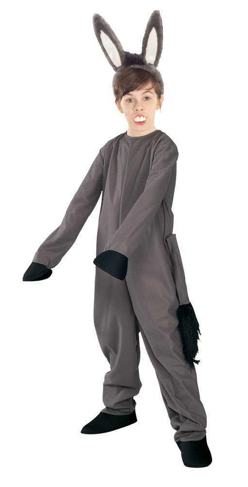 sc 1 st  Amazon.com : shrek and donkey costumes  - Germanpascual.Com