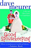 Good Spousekeeping, David Meurer, 078144134X
