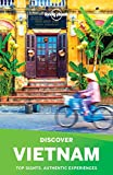 Lonely Planet's Discover Vietnam (Travel Guide)