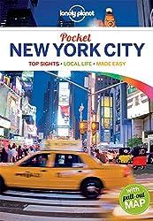 New York city pocket 4