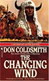 The Changing Wind, Don Coldsmith, 0553283340