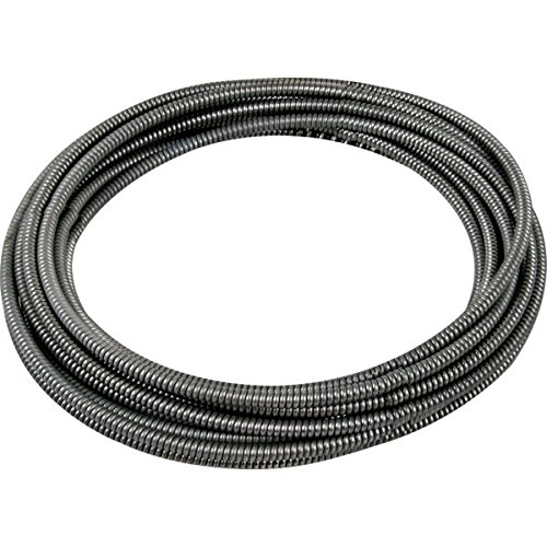 """Cobra Products ST-96114 Cable For Speedway St-4540 1/2"""" X 100'"""