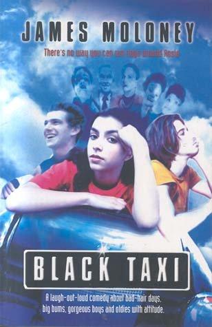 Black Taxi pdf