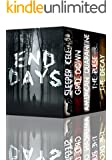 End Days Super Boxset