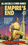 img - for Empire's End book / textbook / text book