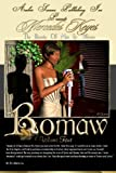 Bomaw - Volume Four, Mercedes Keyes, 1452866511