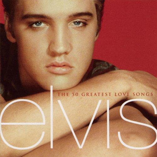 Amazon Hawaiian Wedding Song Elvis Presley MP3 Downloads