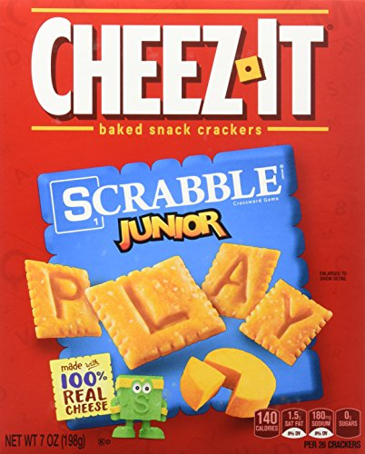 sunshine-baked-snack-crackers-cheez-it-scrabble-junior-7-ounce-pack-of-12
