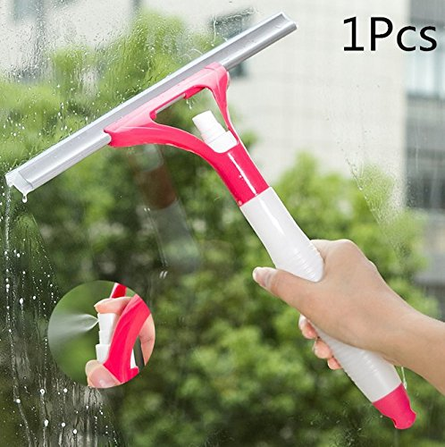 Interesting® Tipo de aerosol cepillos limpieza aerógrafo ...