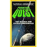Nat'l Geo: Phantom Quest