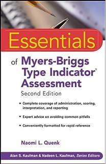 myers briggs chart pdf