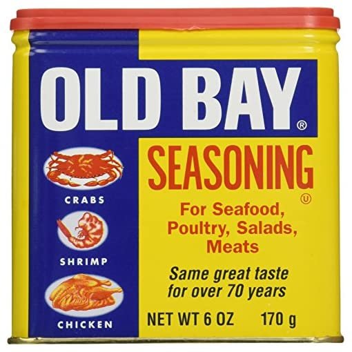 American-Old-Bay-Seasoning-170g-Tub