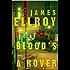 Blood's a Rover: Underworld USA 3 (Underworld USA series)