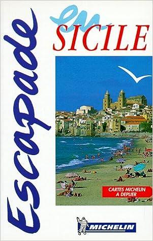 En ligne Sicile, N°6572 epub pdf