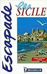 Sicile, N°6572 par Escapade