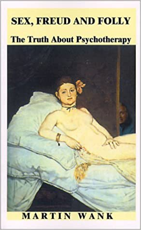 Folly freud psychotherapy sex truth