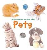 Pets, Nicola Tuxworth, 0754814610